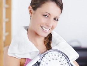 هل تعانين من الوزن الزائد؟ الشوفان هو الحلّ