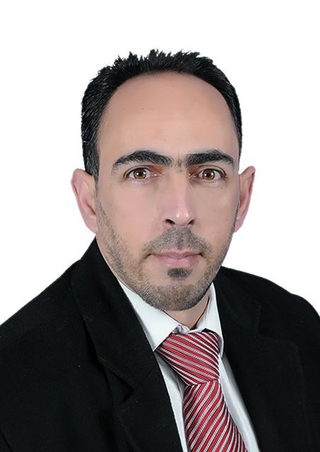من يصنع الطغاة؟/ بقلم: د.حسين الديك