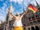 لا تفوتوا زيارة ميونخ الألمانية