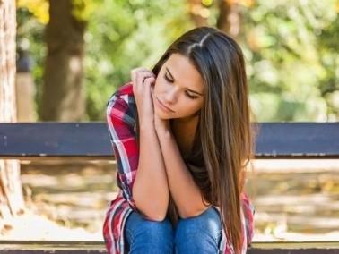 شابة (18 عامًا): محتارة بين التعليم أو التمريض