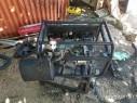 اصابة شاب عربي من حي الرمية بكرمئيل بحروق اثر انفجار مولد كهربائي