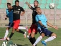 ماهر اغبارية رئيس ادارة فريق هبوعيل زلفة: تنتظرنا مباراة مصيرية صعبة