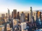 كاليفورنيا هي أكثر ولايات أمريكا سكانا