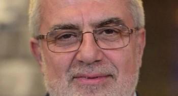 ملاحظات أولية على إضراب أسرى الحرية/ بقلم: جواد بولس