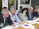 جبهة الناصرة تؤكد تجاوبها مع طلب ادارة البلدية فتح حوار من اجل التوصل الى تفاهمات