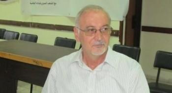 عصام مخول: ما نشر في صحيفة كل العرب على لساني في قضية لقاء عودة وجنبلاط لم يكن دقيقًا