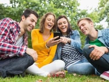 ميزة جديدة للتطبيقات على هواتف الأندرويد