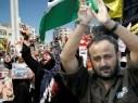 مصادر فلسطينية: تدهور صحي خطير على حالة مروان البرغوثي