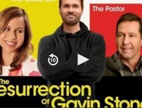 فيلم The Resurrection of Gavin Stone مترجم 2016 جودة HD