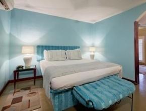بالصور: باقة من أجمل غرف النوم