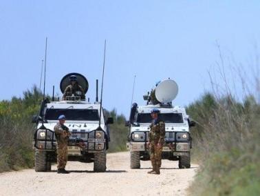 أنباء عن تسليم اسرائيل لمواطن لبناني