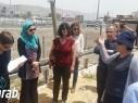 مجد الكروم: هل سيتم المصادقة على بناء 500 وحدة سكن في حي ذيل لمسيل!