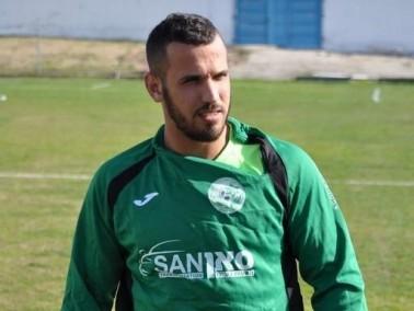 غياب اللاعب محمد حجير عن تشكيلة مكابي دالية الكرمل