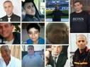 14 جريمة قتل في كفرقاسم بلا معتقلين وآخر الضحايا الشاب أحمد بدير