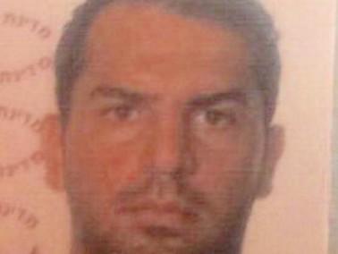 مناشد بالبحث عن محمد شرتح من زيمر