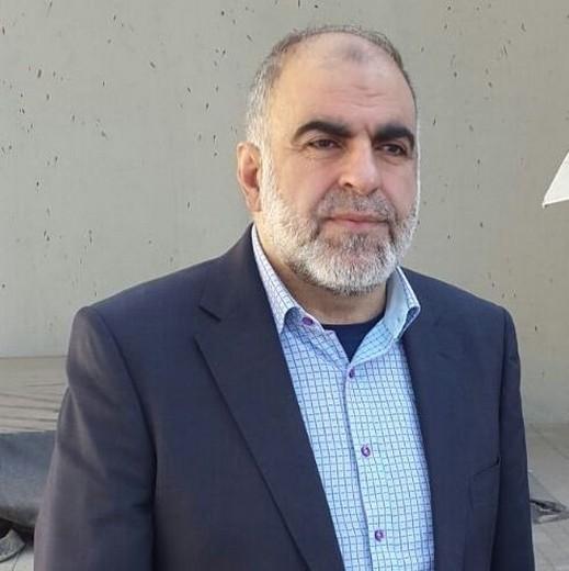 نتيجة بحث الصور عن site:alarab.net خالد حمدان
