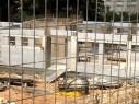 مجد الكروم : العمل على قدم وساق لبناء 4 روضات وبساتين قرب مدرسة المتنبي