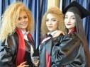 مدرسة المتنبي في حيفا تحتفل بتخريج الفوج الـ36 من طلابها