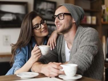 لماذا قد يمتنع الرجل عن التقرّب من المرأة؟