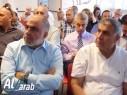 مؤتمر في حيفا لدعم الطلاب العرب: تخصيص 184 مليون لجهاز التعليم وتقديم منح