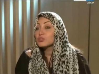 اقوى 10 فيديوهات لمشاهير يتكلمون عن الحجاب