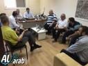 بلدية باقة: الائتلاف البلدي صامد والنقاش بين الأعضاء هو أمر طبيعي