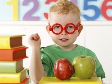 معلومات جديدة ومفيدة للأطفال