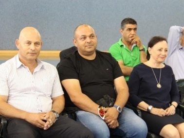 ديرحنا: صندوق وسام خميس يوزع 650 منحة للطلاب