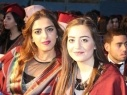 الناصرة: ثانوية الجليل شنلر تحتفل بتخريج الفوج الـ65 بأجواء مميزة