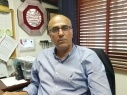 رئيس مجلس جت: نستنكر جريمة قتل عز الدين محاميد ونطالب بالكشف عن الجناة