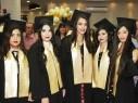 ثانوية العلوم في الرامة تحتفل بتخريج الفوج الـ55 من ابوابها