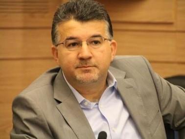 التماس للعليا لإقامة مجلس استشاري للتعليم العربي