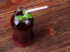 التمر الهندي مشروب رمضاني مفيد لصحتك