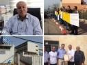 دبورية: احتجاجات بعد تلويح الوزارة بإمكانية نقل معلمين بسبب خلافات مع مدير الإعدادية