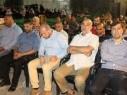 إسلامية الطيبة تحتضن لقاء مع الدكتور رائد فتحي ضمن اسبوعها القدس والاقصى
