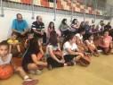 كابول: نشاط رياضي مميز للأولاد والأهل ضمن فعاليات أسبوع الرياضة
