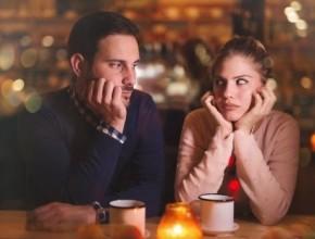 أعزاءنا القرّاء: كيفيّة تجنّب انعدام الثقة بين الزوج والزوجة!