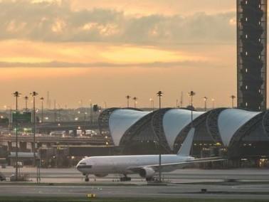 تقرير: 3 مليارات دولار لتوسعة مطارات دبي