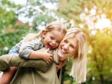 الأم السرطان: باعثة للخير والحب والمشاعر العظيمة
