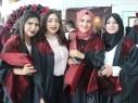 ثانوية عين ماهل تحتفل بتخريج الفوج الـ43 من طلابها