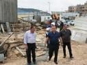 الناصرة في المرتبة 15 كإحدى المدن القوية اقتصاديًا وتجاريًا في البلاد