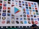 أكثر 10 تطبيقات تحميلا على أيفون وآندرويد