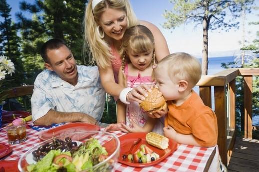 أيتها الام: حافظي على رائحة ملابس عائلتكِ كلّ يوم!