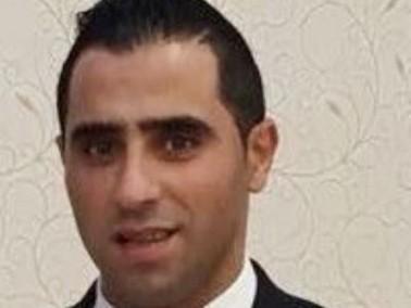 طمرة تفجع بوفاة الشاب احمد ذياب اثر سقوطة عن درجات