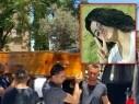 الشرطة: اعتقال السائق المشتبه في حادث الدهس الذي أودى بحياة ندى ابداح من حيفا