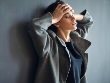 السرطان: يفضل الهروب من المواقف الصعبة