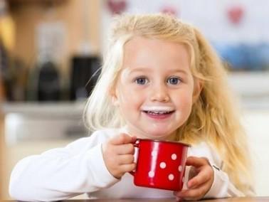 معلومات للأطفال الحلوين والشطّار