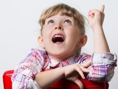 معلومات مفيدة للأطفال الحلوين