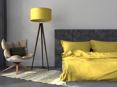 باقة صور: ديكورات جميلة باللون الأصفر