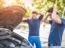 ما هي القطعة المسؤولة عن تبريد محرك السيارة؟